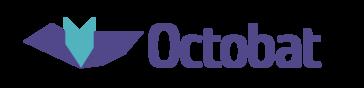 OctoBat Pricing