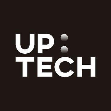 UPTech Team