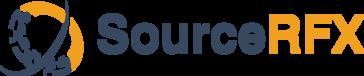 SourceRFX Reviews