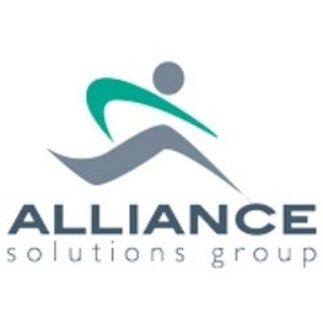 Alliance Solutions Group Staffing