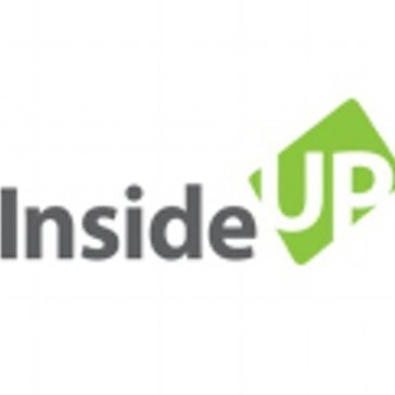InsideUp Reviews