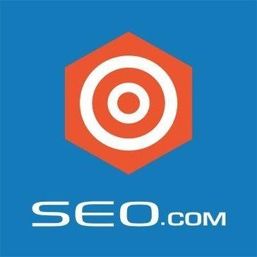 SEO.com Reviews