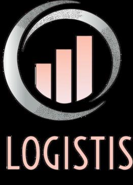 Logistis Reviews