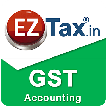 EZTax.in GST Reviews