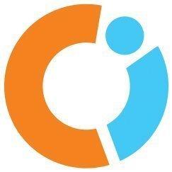 ChromeInfo Technologies Reviews