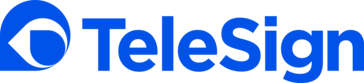 TeleSign SMS Messaging & Security APIs/SDKs Reviews
