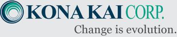 Kona Kai Corporation