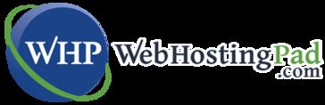 WebHostingPad Reviews