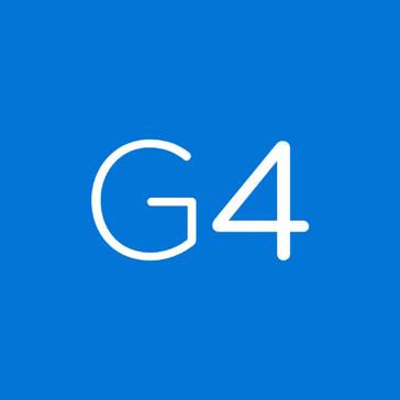 Gravity4 Reviews