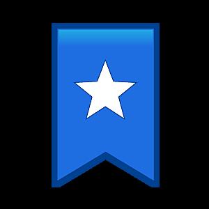 Bookmark OS Reviews