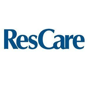 ResCare, Inc. Reviews