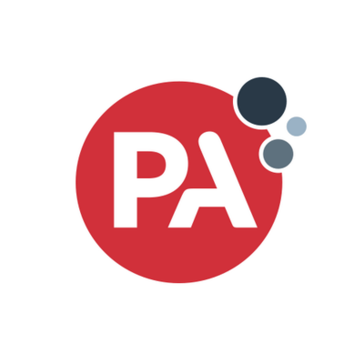 PA Consulting Reviews