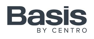 Basis Reviews