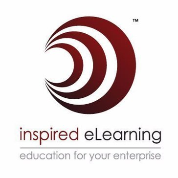 Inspired eLearning – HR & Compliance Training