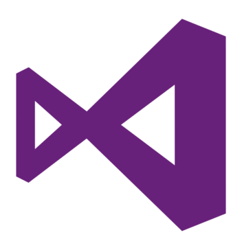Visual Studio Team Services Reviews