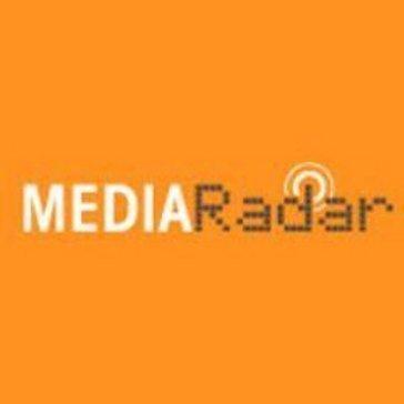 MediaRadar Reviews