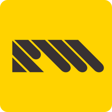 Railsware Reviews
