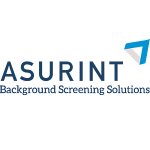 Asurint Background Screening Solutions