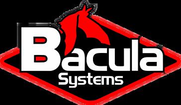 Bacula Enterprise