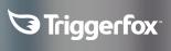 Triggerfox