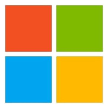 Microsoft Cybersecurity Protection