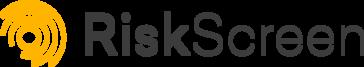 RiskScreen