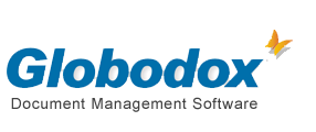 GLOBODOX Reviews