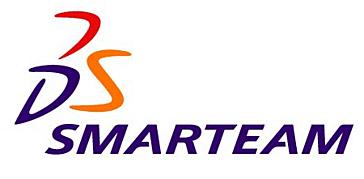 ENOVIA SmarTeam