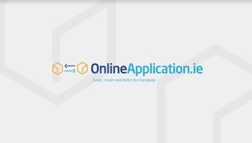 OnlineApplication