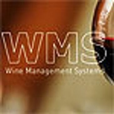 Wine Management Systems Pricing