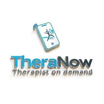 TheraNow Reviews