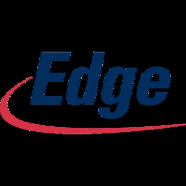 Edge Information Reviews