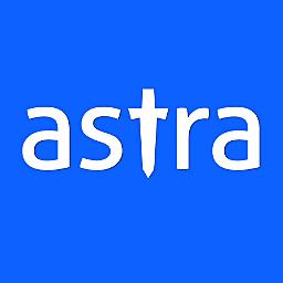 Astra Security Suite