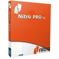 Nitro PDF Professional V 11 Reviews 2019: Details, Pricing