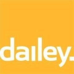 Dailey Advertising