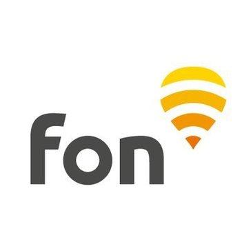 Fontech WiFi Service Management Platform