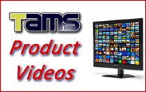 TAMS Reviews