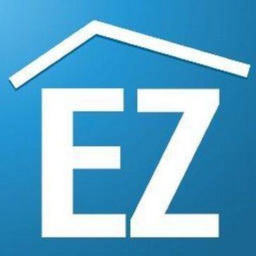 EZ Coordinator Reviews