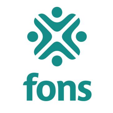 Fons - Online scheduling Platform Pricing
