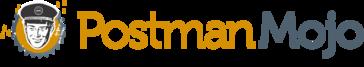 PostmanMojo Reviews