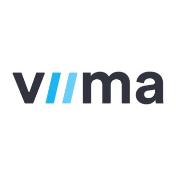 Viima Reviews