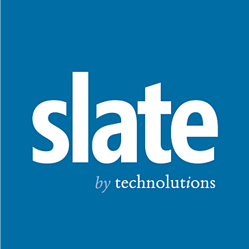 Slate by Technolutions