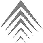 Apex Chat Reviews