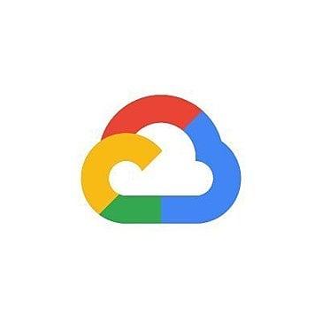 Google Cloud Healthcare API