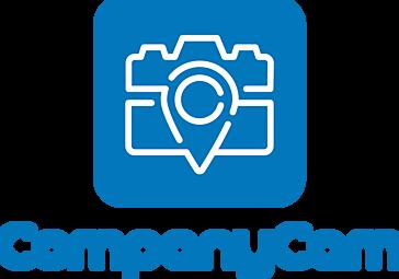 CompanyCam Reviews