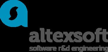 AltexSoft Inc Reviews