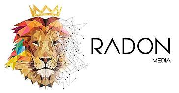 Radon Media Paid Advertising Reviews