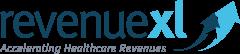 RevenueXL Medical Billing Services