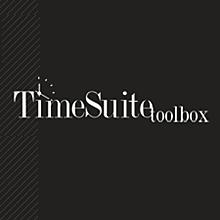 TimeSuite Software