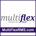 MultiFlexPOS